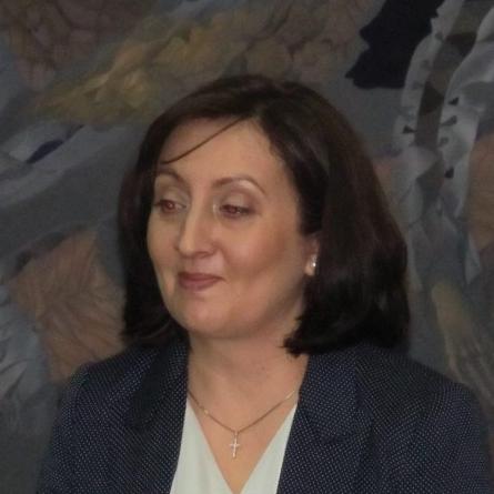 Aura MIHOC