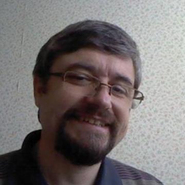 Liviu Marcel UNGUREAN