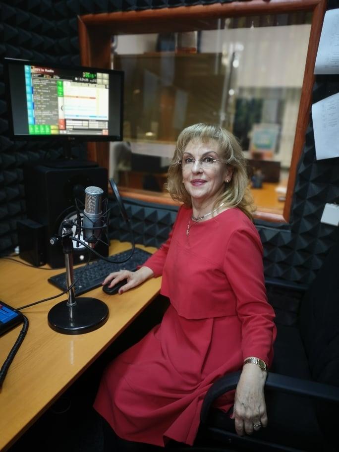 Sanda-Maria Ardeleanu