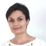 Alexandra SÎRGHI