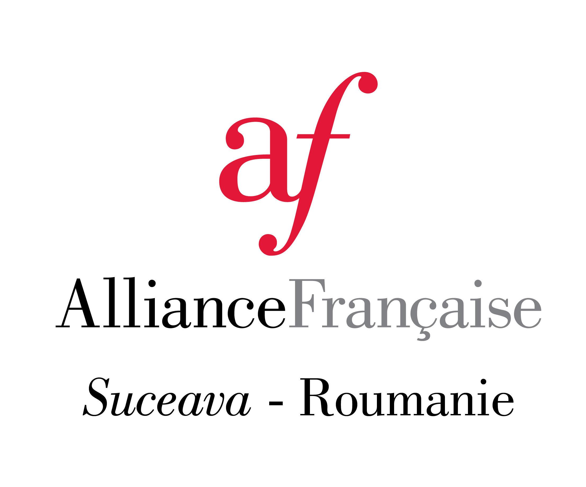 Asociația Alianța Franceză din Suceava